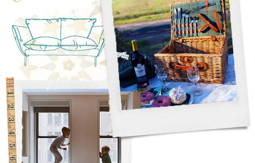 #LIVEBLOG Hoe gaaf: Dít zijn dé activiteiten voor kinderen als ze thuiszitten tijdens Corona crisis!