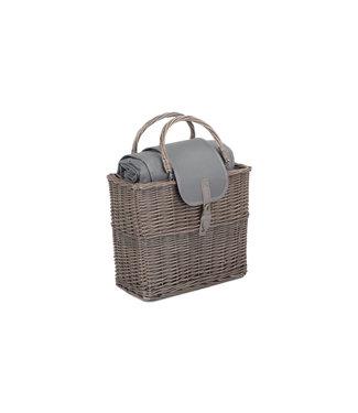 Evergrey Picknick Koelbox