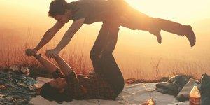 Dit zijn de 4 redenen waarom je een Picknickkleed waterdicht moet aanschaffen
