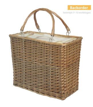 koelbox -Bohemian picknick