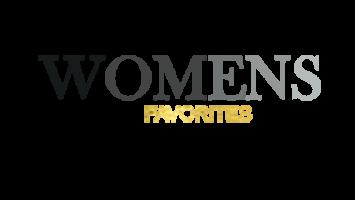 WomensFavorites, voor topkwaliteit woonaccessoires