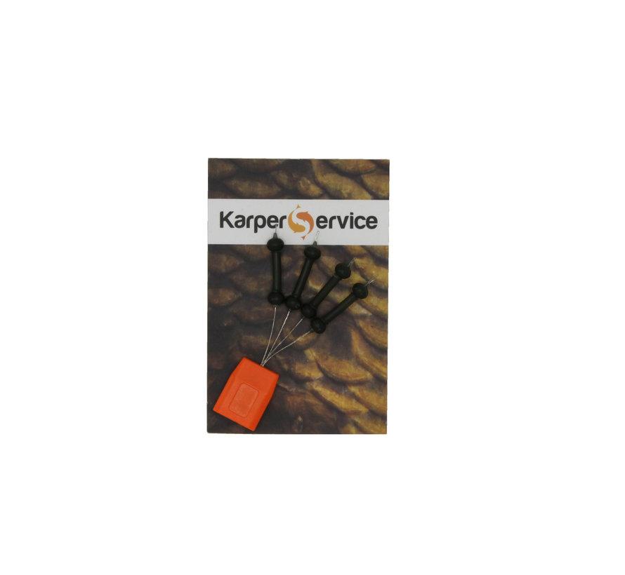 Helicopter beads | 1pcs | Karper Service