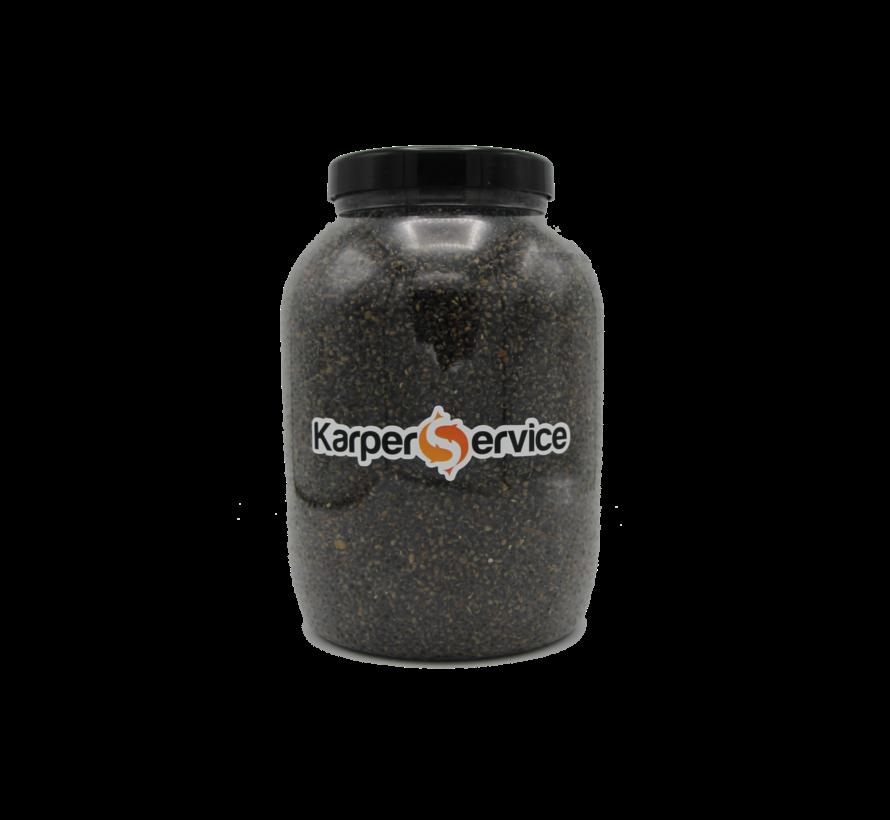 Prepared Hennep | 3L | Karper Service