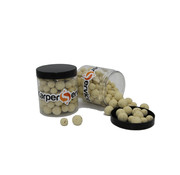 Karper Service Milky B popups | 80 gram | 12 & 15mm | Karper Service