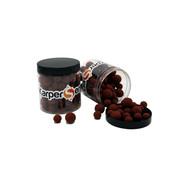 Karper Service Food Base popups | 80 gram | 12 & 15mm | Karper Service