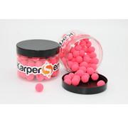 Karper Service Bubblegum popups | 50 gram | 12 mm | Karper Service