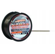 Rigsolutions PV365 DURANIUM 0,35MM 1250M OG