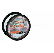 Rigsolutions PV015 HK.LINK C-TRU 0,40MM/20LB