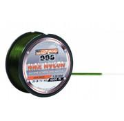 Rigsolutions PV383 995 MAX NYL.0.35MM 1000M OG