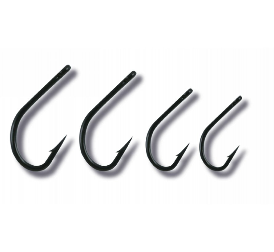 PV035 SS10 CSS-2 HOOK SIZE 4