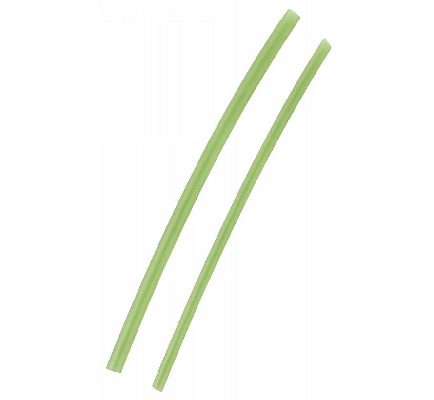 SHRINK TUBE | 1.6MM | WEED | PIET VOGEL