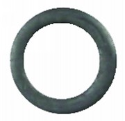 Rigsolutions PV344 SS10 RIG RINGS 3.1MM