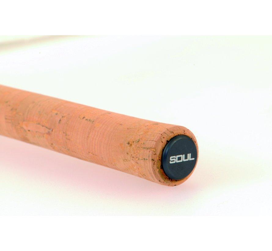 SOUL TRANS.CLASSIC REL. 12'/2 2.50LB