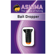 "Ashima Ashima ""Bait Dropper"""