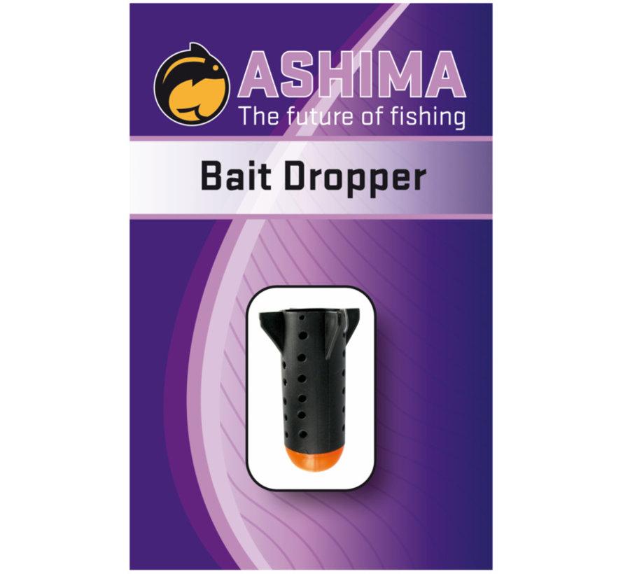 "Ashima ""Bait Dropper"""