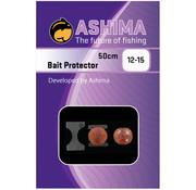 """Ashima Ashima """"Bait Protector"""" 18 - 22 mm"""