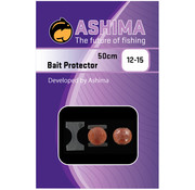 """Ashima Ashima """"Bait Protector"""" 15 - 18 mm"""