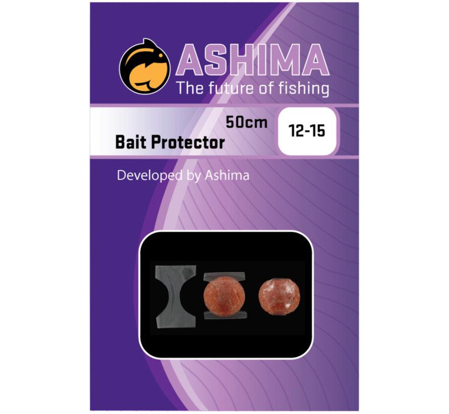 "Ashima ""Bait Protector"" 15 - 18 mm"