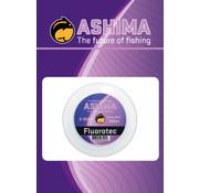 Ashima Ashima Fluorotec 600m sink 0.37mm