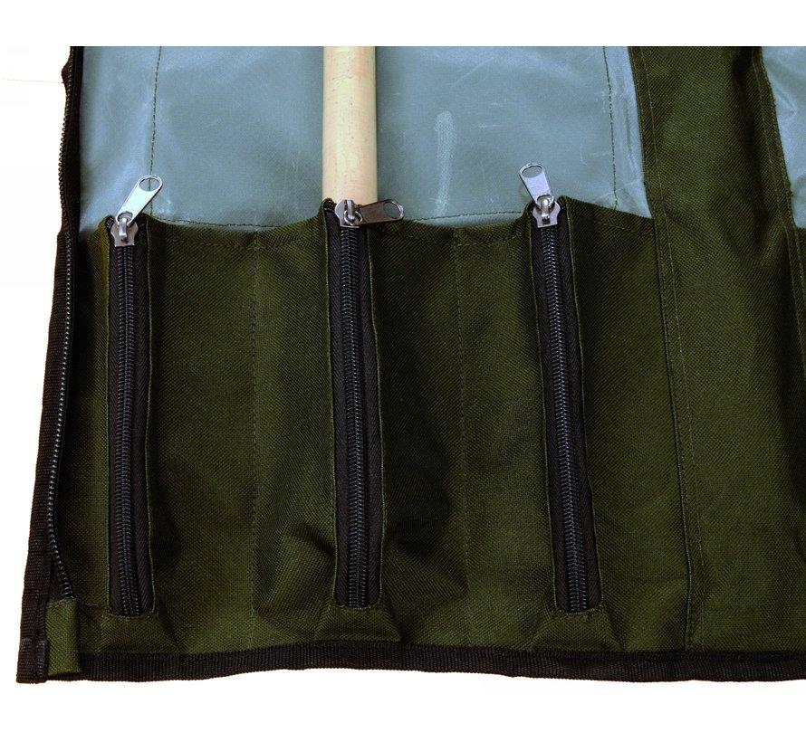 SOUL CARP HOLDALL PROTEC.3ROD-12FT