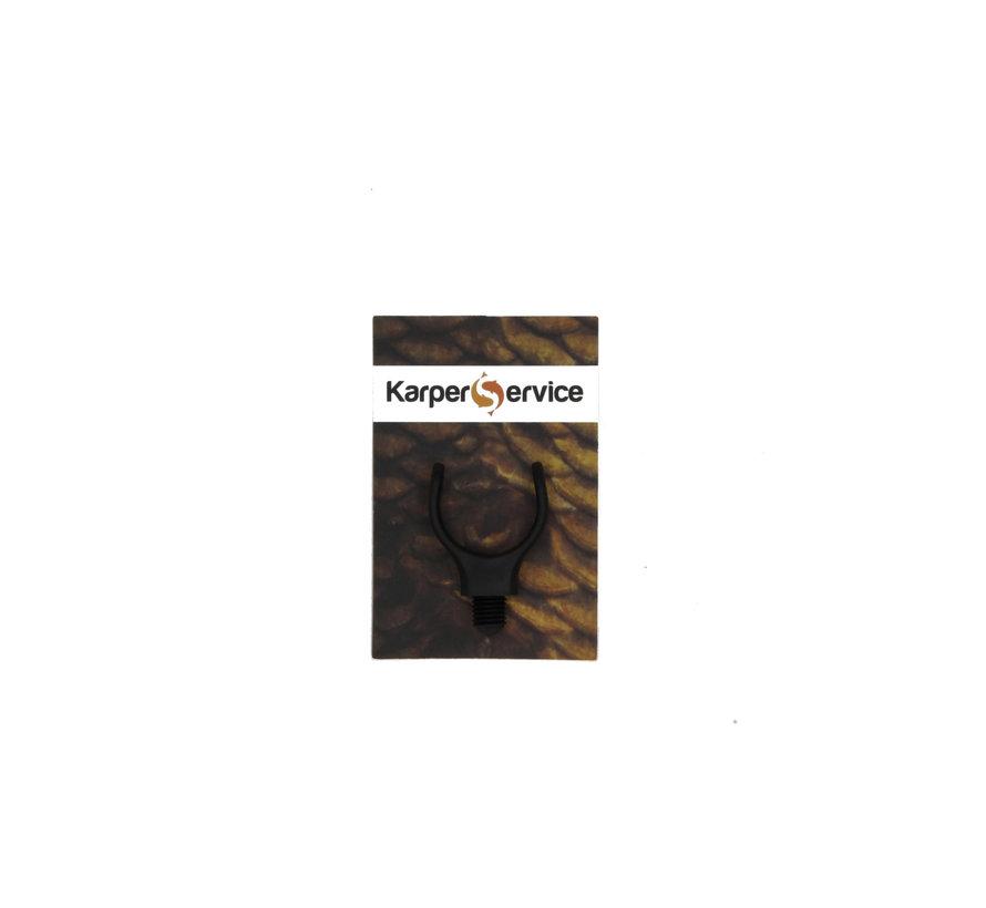 Butt rest | 1pcs | Karper Service