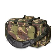 Saber Tackle Medium carryall | tas | Saber tackle