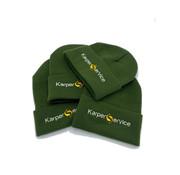 Karper Service Muts | Beanie | 1pcs | Karper Service