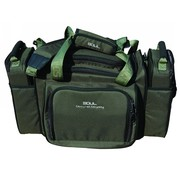 Soul SOUL CARRY-ALL CARPBAG