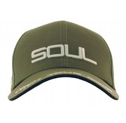 Soul SOUL CAP