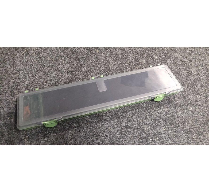 Rig box | Karper Service
