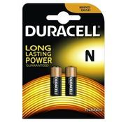 Duracell Duracell | 1,5 V | N/LR1 |  Batterij
