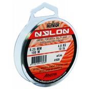 Almega Almega Nylon | 0.20mm | 3,2kg
