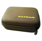 Katran Fishing Oxford fabric case KATRAN 16*12*6,5cm