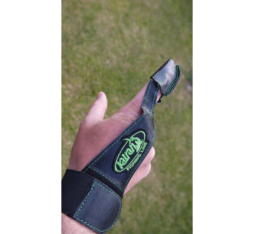 Single Finger Casting Glove