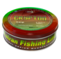 Fishing Line Crypton Carp 0,309mm  | 7,03 kg |  1000m