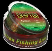 Katran Fishing Fishing Line Crypton Symbios 0,331mm | 7,94 kg |  1000m