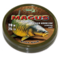Braided hook links MAGUS 25lb | 20 m