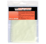 Rigsolutions PVA BAGS 65x190 | Rigsolutions
