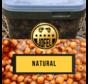 Kant- en klare | Tijgernoten | Natural | 10 Liter | Inc. emmer | Jofelbaits