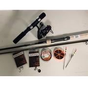 Karper Service Pro Pen Set Compleet | Karper Service