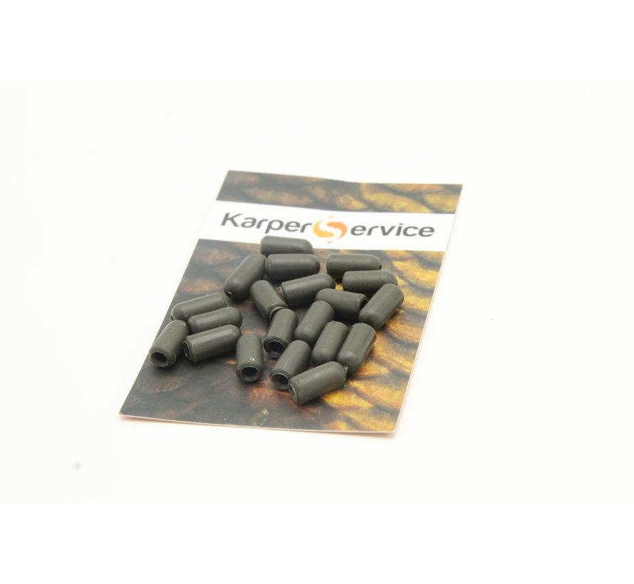 Buffer beads | 20pcs | Karper Service