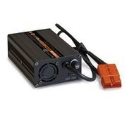 Jarocells Jarocells 12V : 6A/20A/30A/40A  charger IP22 Anderson connector orange
