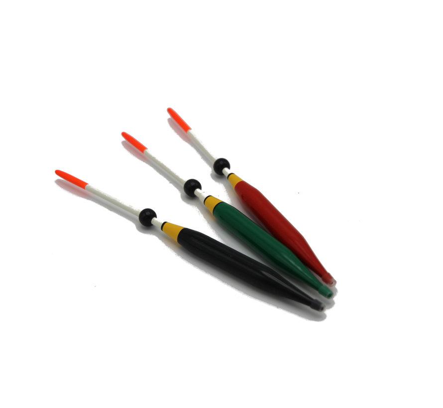 Diske dobber | Pen | 1pcs | model 2