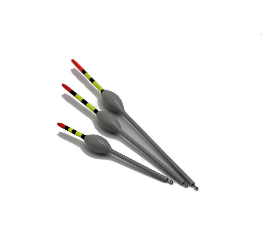 Diske dobber | Pen | 1pcs | model 10/11/12