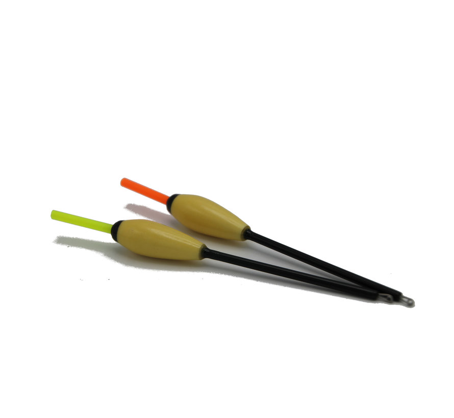 Diske dobber | Pen | 1pcs | model 16