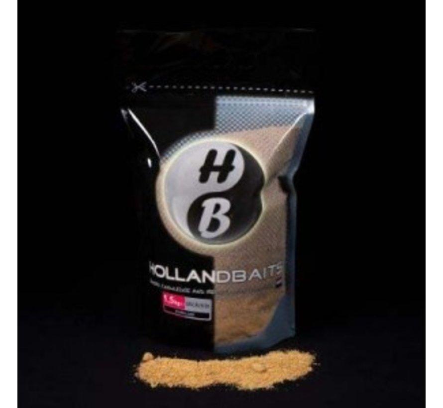 Stickmix | 1kg | Holland Baits