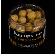 Holland Baits Pop-up | Instant Project | Holland Baits