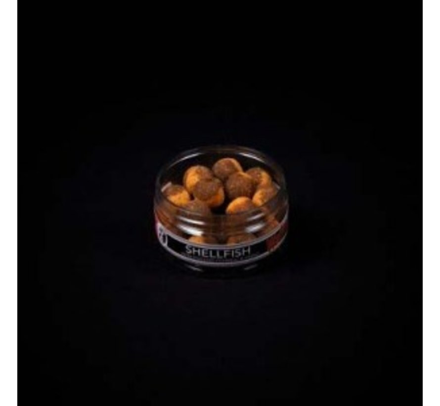 Wafter | Shell Fish | Holland Baits