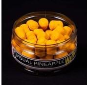 Holland Baits Wafter | Visual Pineapple | Holland Baits