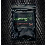 Castaway PVA 60mm x 105mm Solid Bags | x25 | Castaway